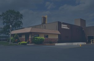 Mahoney Foundries, Inc. produces on-time quality Brass Casting in Vermont IN.
